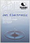 Catalogo Jet Electronic