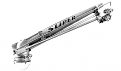 S80 SUPER