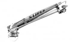S80 SUPER CW